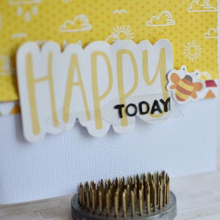 Card-Amy-HappyToday CU
