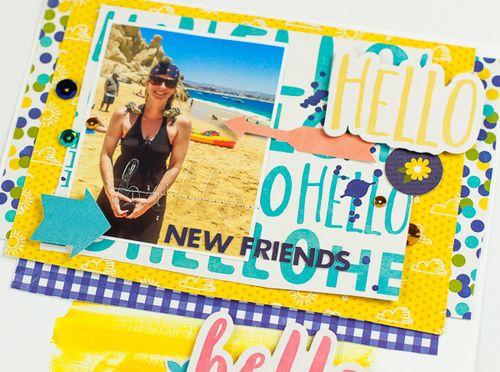 1_HelloNewFriends_DianePayne_JB-2