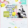Jillibean Soup_Leanne Allinson_LO_Everyday Awesome