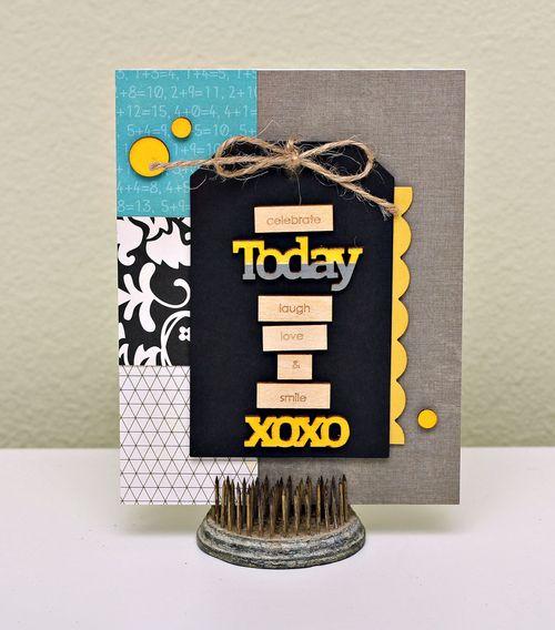 Summer-JBS-laugh-love-&-smile-Card