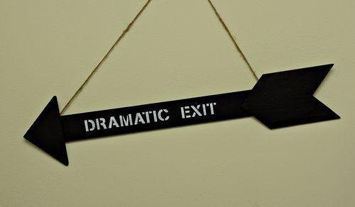 Summer-JBS-Dramatic-Exit-Sign