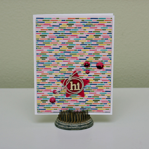 Summer-JBS-HI-CARD