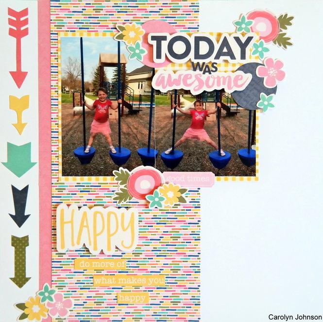 Carolyn Johnson-Todaywasawesome4_1