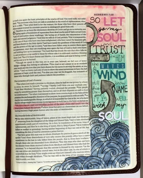 Patty-Heb 6 19 Bible Journal right pg rev2