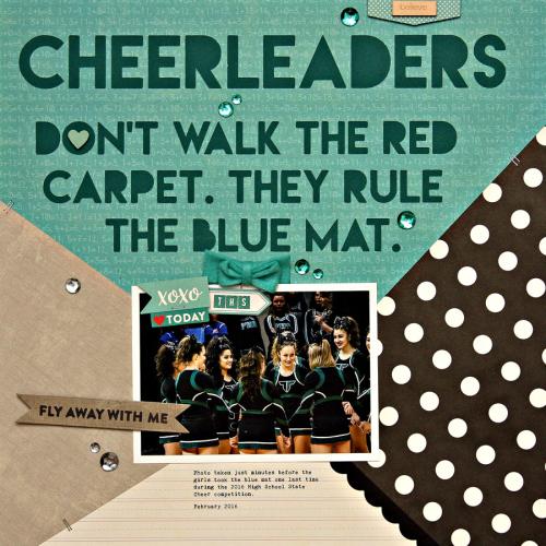 Summer-JBS-Cheerleader-blue-mat