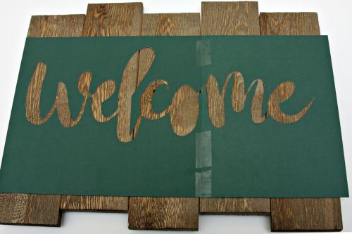 Summer-JBS-Welcome-sign01