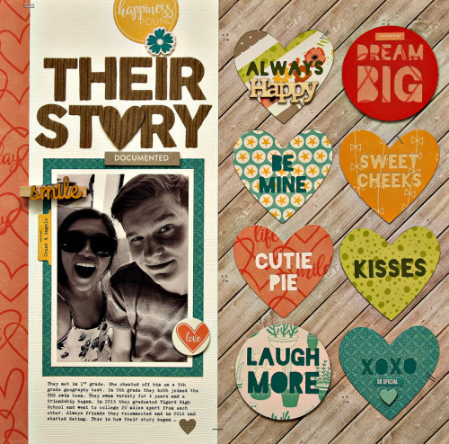 JBS-their-story