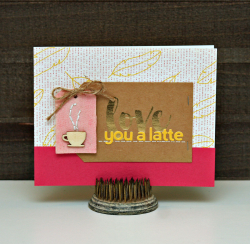 JBS-love-you-a-latte-card