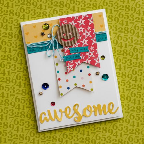 AwesomeCard_DianePayne_JB-1