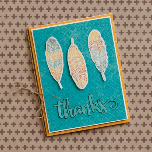 ThanksCard_DianePayne_JB-1