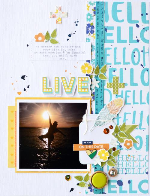 Jillibean Soup_Leanne Allinson_LO_Live