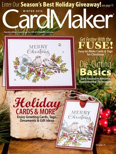 CardMaker_Winter16