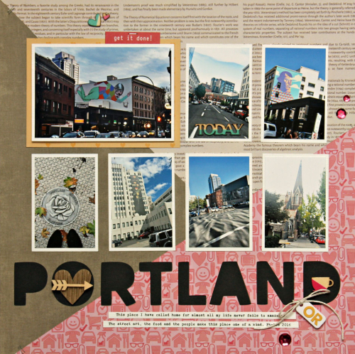 Summer-JBS-Portland