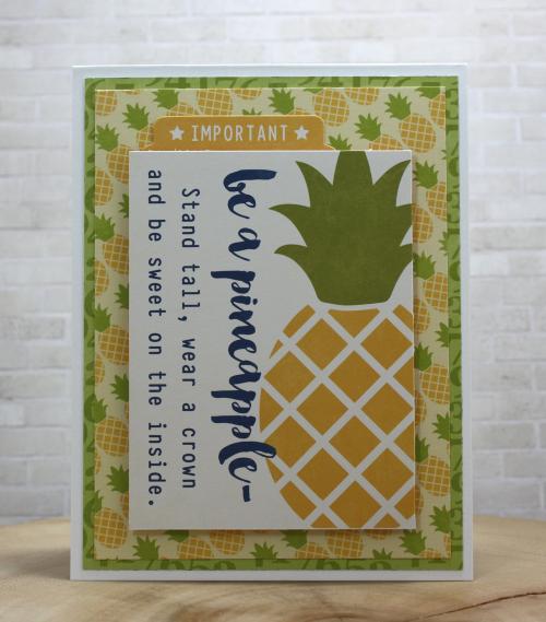 Traceymcneely_pineapple