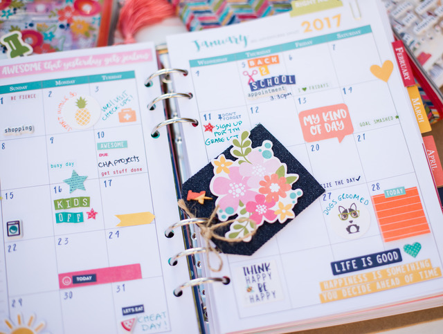 Rebecca-Planner Pages CU