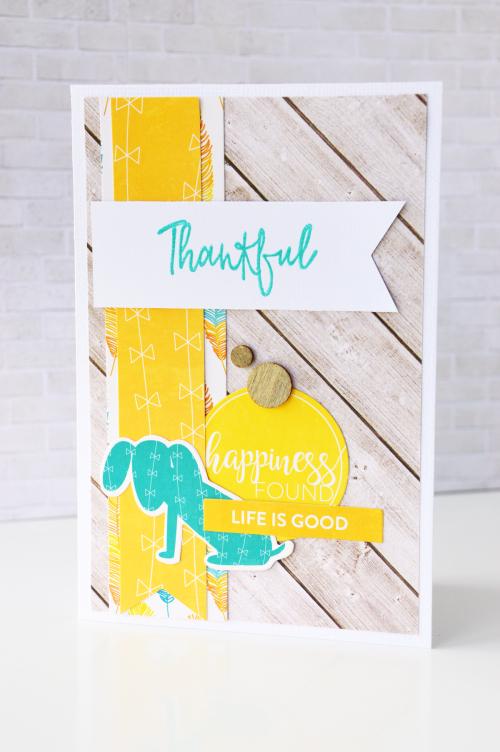 Jillibean Soup_Leanne Allinson_card_thankful
