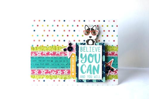 Patty-Revised Believe U Can.jpg