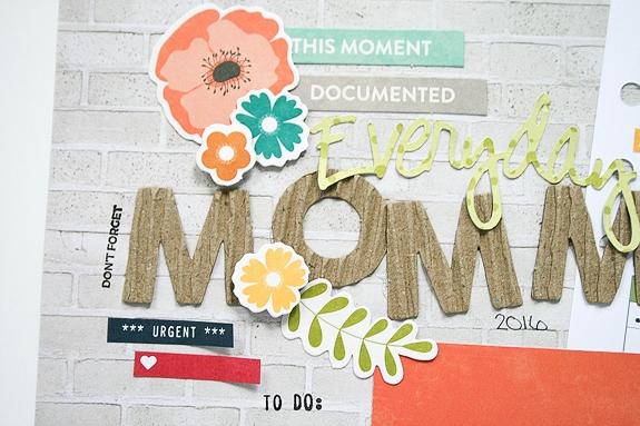 LO Wendy Everyday Momma-2