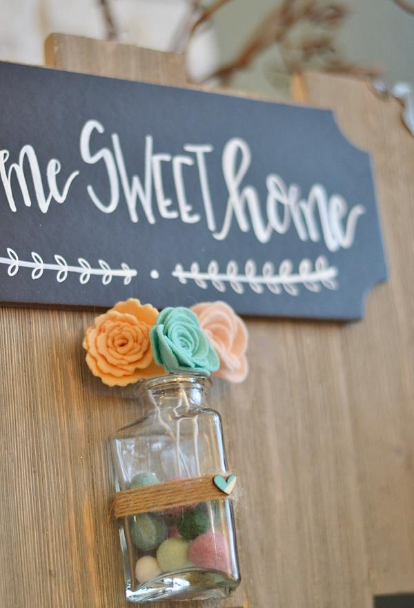 Brandi-Home Sweet Home #4