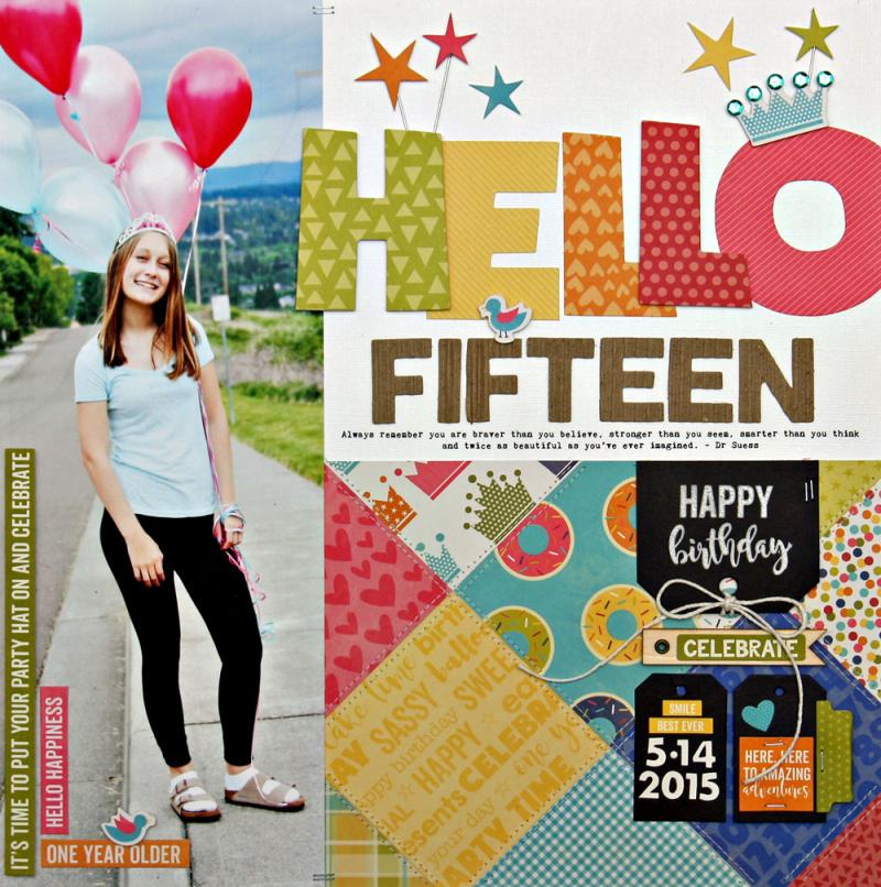 Summer-JBS-hello-fifteen