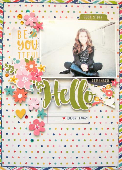 Nicole-Hello - draft