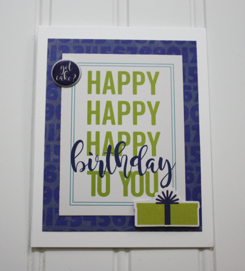 Card-Tracey-Happy Birthday