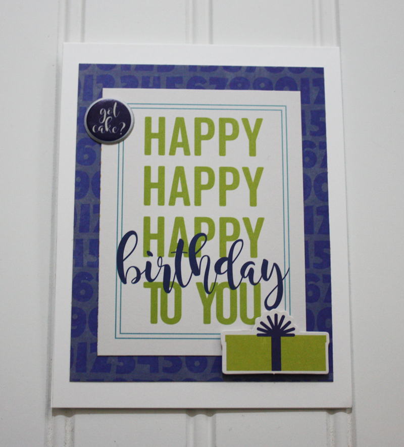 Card-Tracey-Happy Birthday