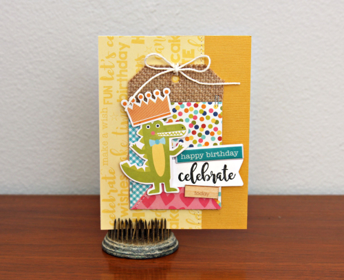 Summer-JBS-celebrate-card