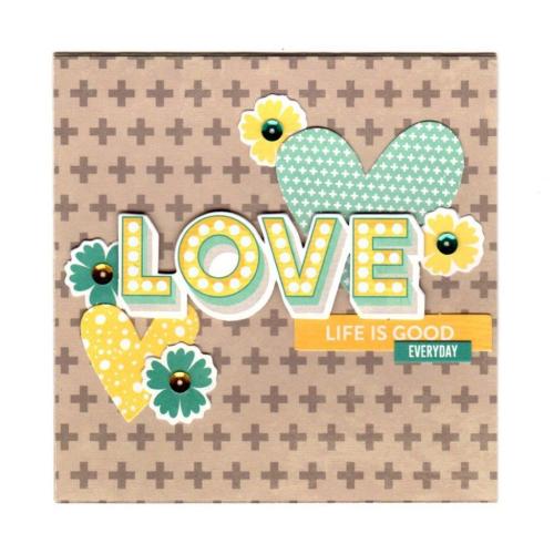 KatBenjamin_Love_Card3