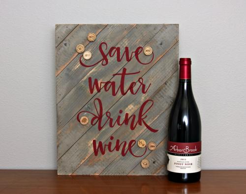 Summer-JBS-save-water-drink-wine