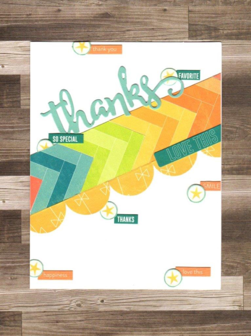 KatBenjamin_Thanks_Card1