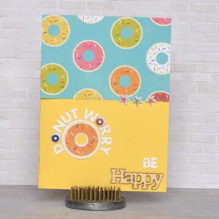Card-Amy-Donut Worry