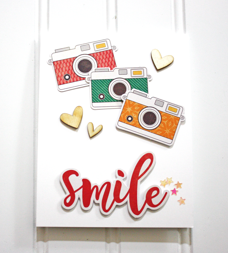 Card-Tracy-Smile