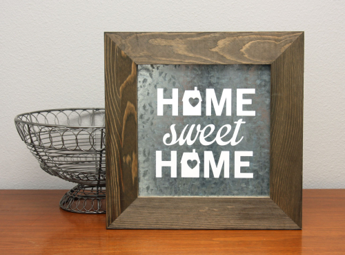 Summer-JBS-home-swwet-home-sign