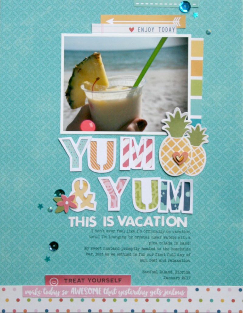 Jaclyn_ThisIsVacation_Layout