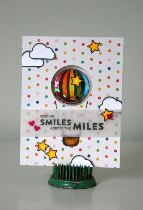 Jaclyn_SmilesAcrossTheMiles_Shaker_Card