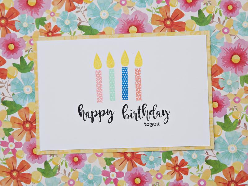 Corrie-happybirthdaycard1200