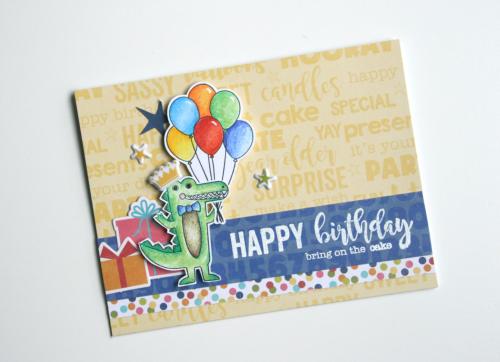 Jaclyn_HappyBirthday_Card