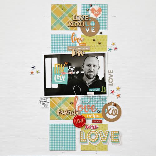 Corrie-mylove1200