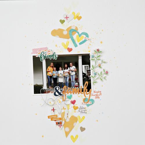 Corrie-friendsandfamily1200