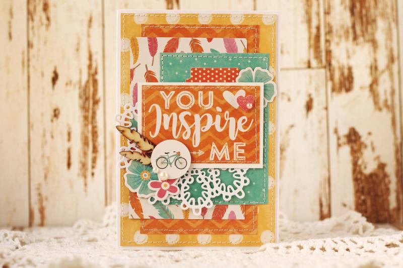 Card-Julia-You Inspire Me