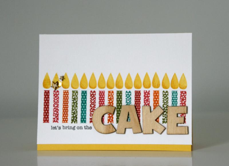 Jaclyn_Cake_Card