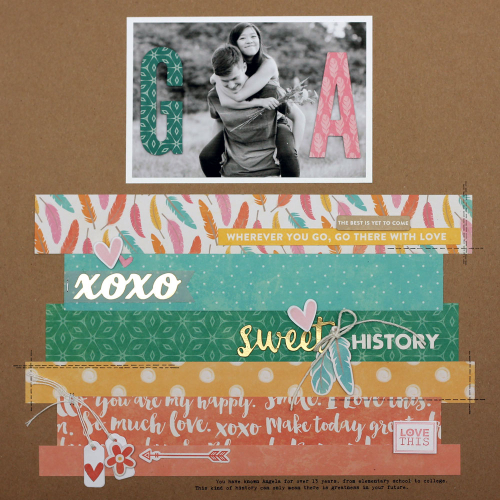 Summer-JBS-GA-Sweet-Histroy-01