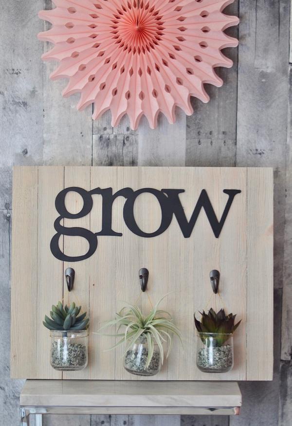 Brandi-Grow Sign #1
