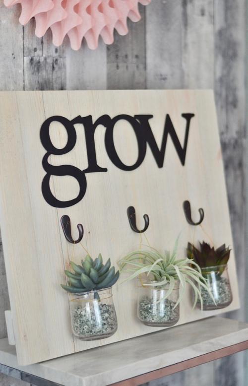 Brandi-Grow Sign #3