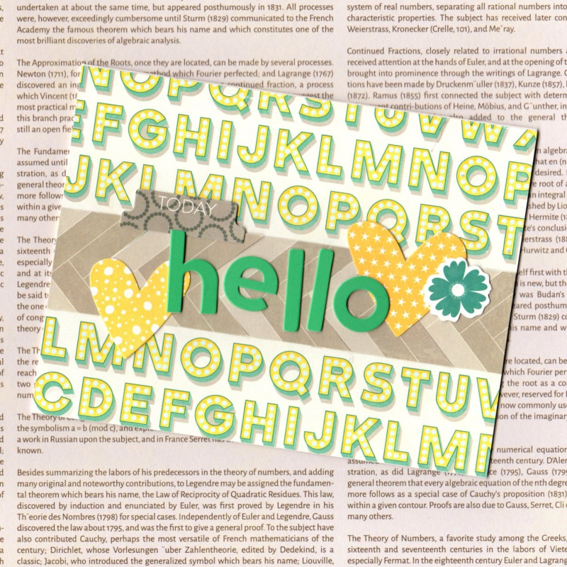 KatBenjamin_Hello