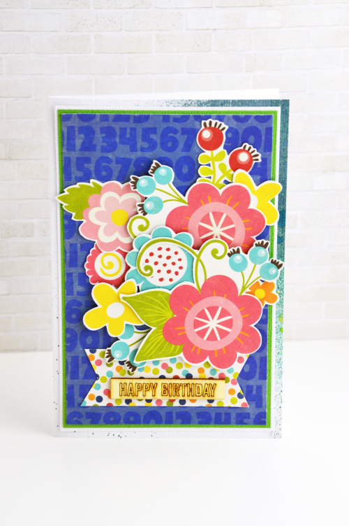 Jillibean Soup_Leanne Allinson_May_CARD_happy birthday_01