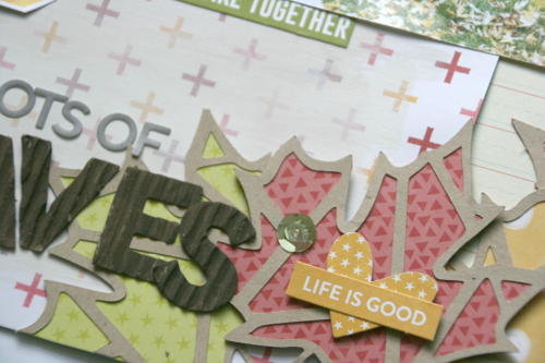 Jaclyn_Leaves_Layout_detail