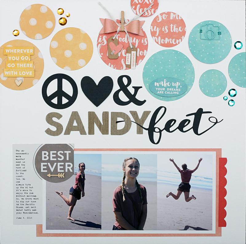 Summer-JBS-peace-love-sandy-feet