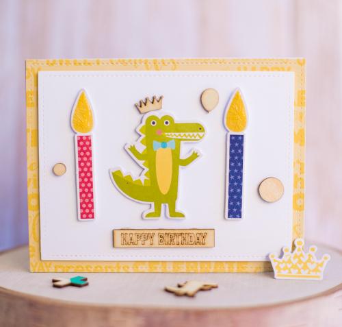 Card-Rebbeca-Happy Birthday